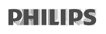Philips Where To Buy